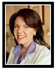 Dr. Rebecca Cochrane